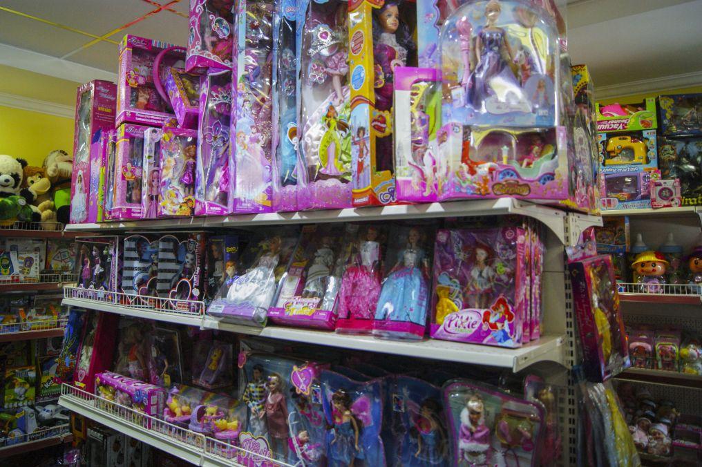 Інтернет-магазин іграшок BOB - якісні дитячі іграшки з доставкою по Україні. afc6ef55d463f
